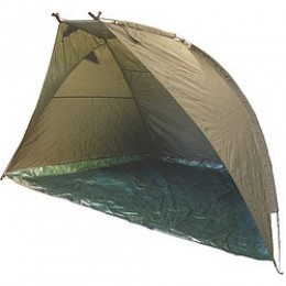 TFG Hardwear Day Shelter